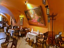 INDICKÁ RESTAURACE INDIAN JEWEL