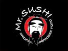 MR. SUSHI RESTAURANT
