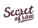 SECRET OF RAW