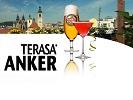 SLUNEČNÍ TERASA T-ANKER
