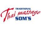 SOM'S THAI MASSAGE